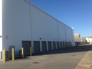 Picture of Safeguard Self Storage - Metairie