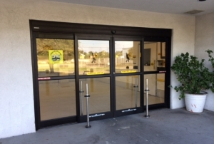 Safeguard Self Storage - Metairie - I-10 Service Road West - Photo 4