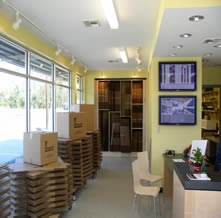 Safeguard Self Storage - Marrero - Photo 3