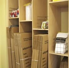Safeguard Self Storage - Marrero - Photo 4