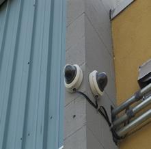 Safeguard Self Storage - Marrero - Photo 7