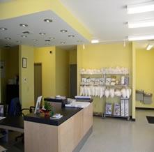 Safeguard Self Storage - Marrero - Photo 8