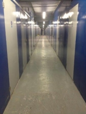 Safeguard Self Storage - Marrero - Photo 12