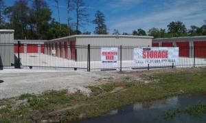 Picture of Debron Storage
