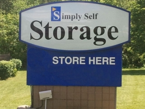 Photo of Simply Self Storage - State Avenue / KCK