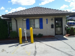 Photo of Simply Self Storage - Auburn Hills/Pontiac