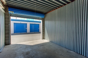 Simply Self Storage - 211 N Elmhurst Road - Wheeling - Photo 5