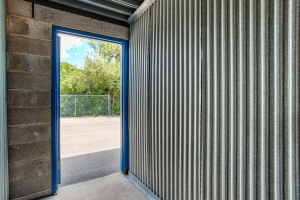 Simply Self Storage - 211 N Elmhurst Road - Wheeling - Photo 7