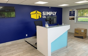 Simply Self Storage - 211 N Elmhurst Road - Wheeling - Photo 11