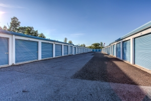 Simply Self Storage - 1925 PA Route 309 - Orefield - Photo 4