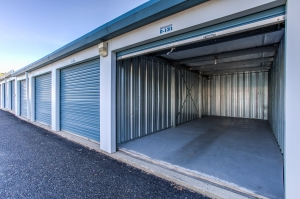 Simply Self Storage - 1925 PA Route 309 - Orefield - Photo 5