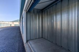 Simply Self Storage - 1925 PA Route 309 - Orefield - Photo 10