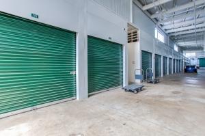 Simply Self Storage - Brighton, MA - Beacon Street