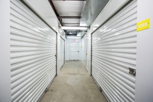 Picture of Simply Self Storage - Lincoln Park, MI - Howard St