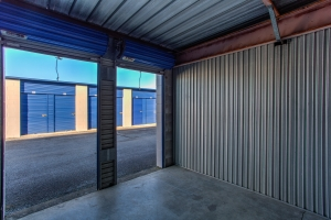 Simply Self Storage - 7937 W 10th Street - Indianapolis - Photo 5