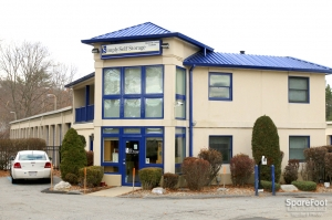 Photo of Simply Self Storage - Lynnfield
