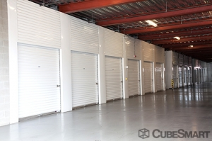 AC Self Storage Solutions - Photo 4
