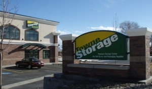 Photo of Towne Storage - South Jordan