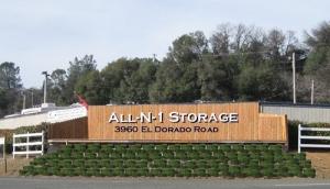 All-N-1 Storage - Photo 1