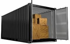 All-N-1 Storage - Photo 4