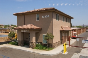 Price Self Storage Santee - Photo 4
