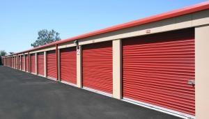 Image of Price Self Storage Santee Facility on 10336 Buena Vista Ave  in Santee, CA - View 3