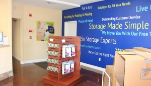 Price Self Storage Santee - Photo 12