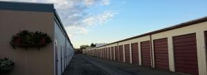 Image of StoragePLUS - Murray Facility on 820 Woodoak Ln  in Salt Lake City, UT - View 3