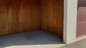 Image of StoragePLUS - Salt Lake Facility on 4018 S 300 W  in Salt Lake City, UT - View 3