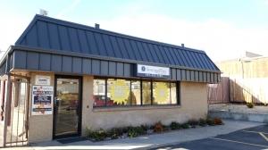 Image of StoragePLUS - Salt Lake Facility at 4018 S 300 W  Salt Lake City, UT