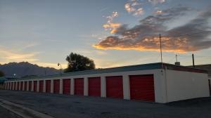 Image of StoragePLUS - Salt Lake Facility on 4018 S 300 W  in Salt Lake City, UT - View 4