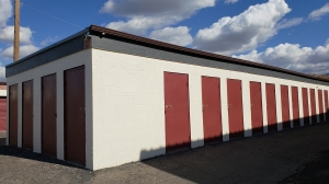 StoragePLUS - Salt Lake - Photo 5