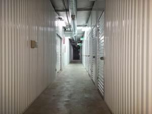 StoragePLUS - Victory Rd. - Photo 3