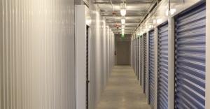 ABC Mini Storage - Richland - Photo 4