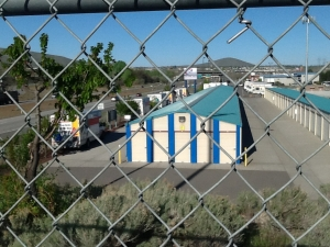 ABC Mini Storage - Richland - Photo 5
