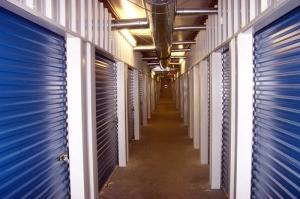 Exit 29 Self Storage - Photo 4