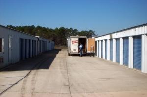 Exit 29 Self Storage - Photo 6