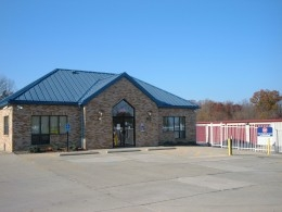 Photo of Simply Self Storage - Fields Ertel/Mason