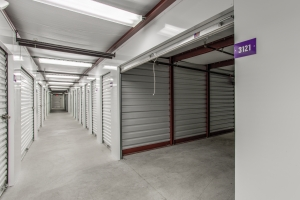 Picture of Simply Self Storage - Ferndale MI - W Marshall St & Cheap storage units at Simply Self Storage - Ferndale MI - W ...
