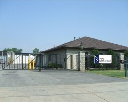 Photo of Simply Self Storage - Warren