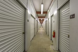 Picture of Simply Self Storage - Warren, MI - Groesbeck Hwy