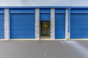 Picture of Simply Self Storage - Warren, MI - Groesbeck Hwy