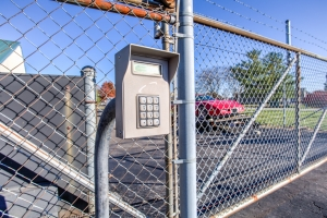 Simply Self Storage - 4628 Northwestern Drive - Zionsville - Photo 6