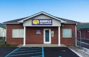 Simply Self Storage - 4628 Northwestern Drive - Zionsville - Photo 2