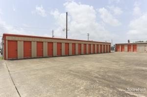 Big 7 Mini-Storage - Photo 7