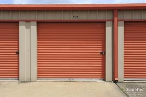 Big 7 Mini-Storage - Photo 9