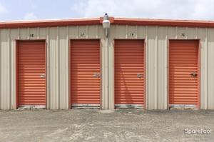 Big 7 Mini-Storage - Photo 10