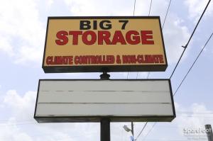 Big 7 Mini-Storage - Photo 11