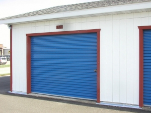 Marion Self Storage - Photo 3