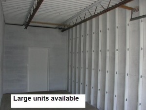 Marion Self Storage - Photo 4